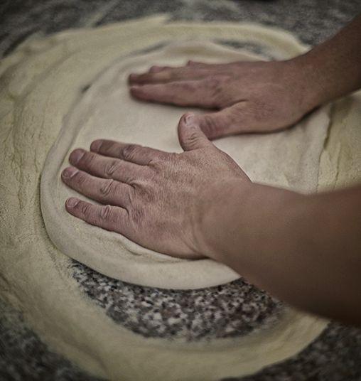 Fiscolo Pizzeria Ceglie Foodgraphy-home6